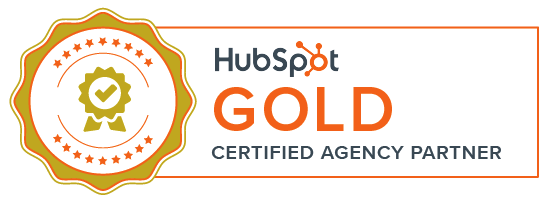 Gold-Badge-Banner