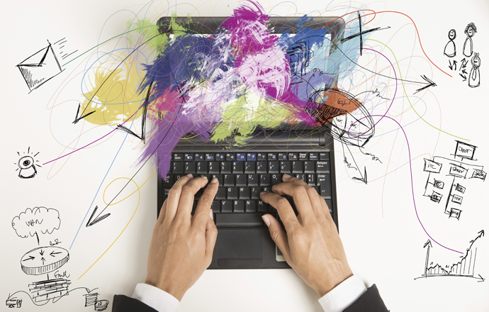 Marketing relazionale metodologia inbound