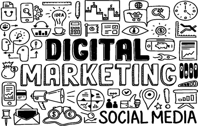social_media_mrk