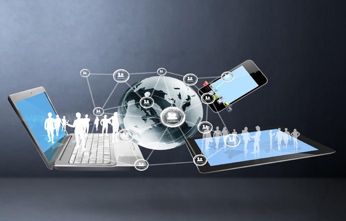 social_web_marketing