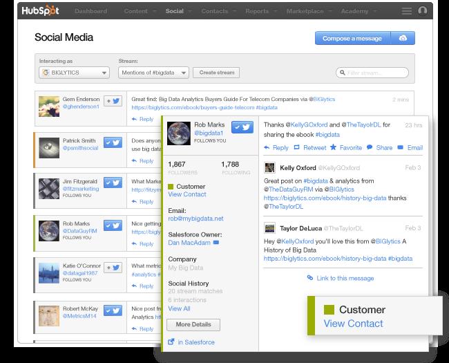 social_inbox