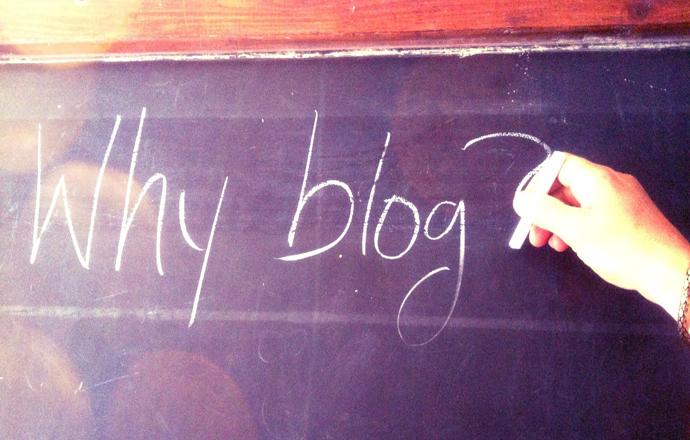 aumentare_visite_blog