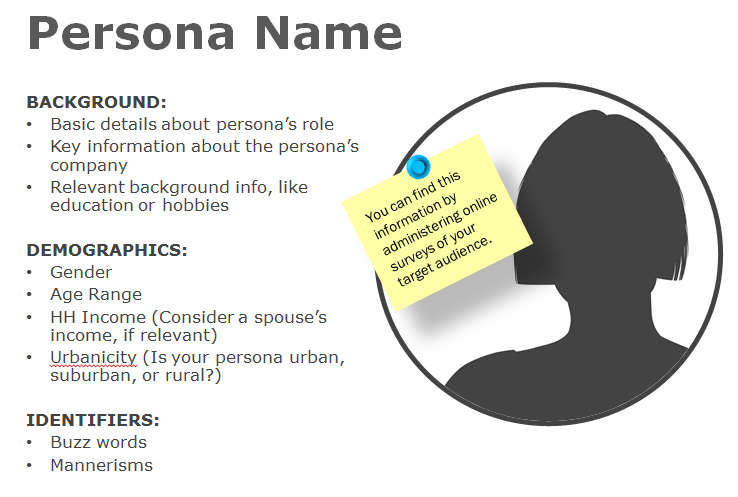 persona-information-3