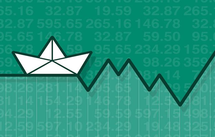 marketing_metrics