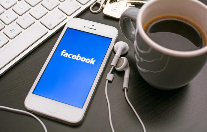 pagina_aziendale_facebook-1