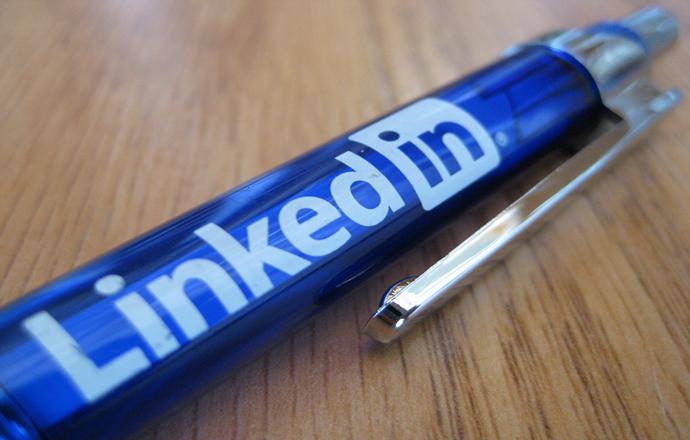 pianificazione_marketing_Linkedin