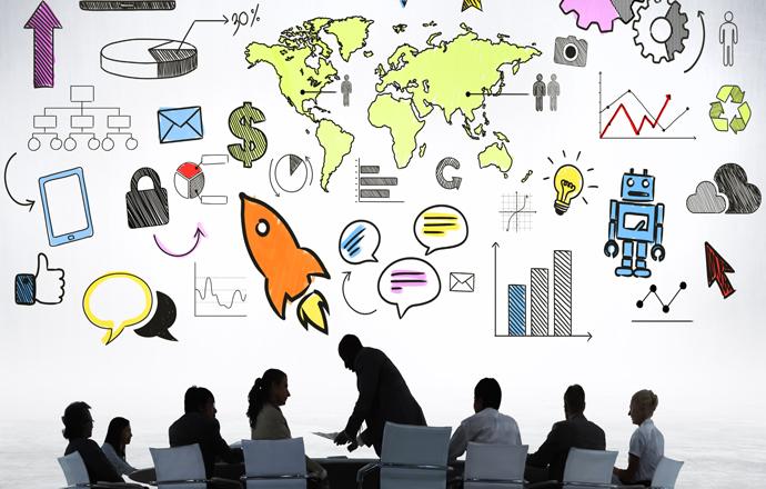 inbound_marketing_metodologia