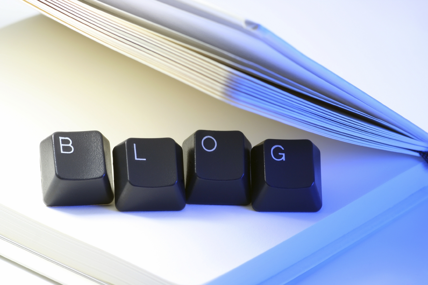 blog_aziendale_contenuti