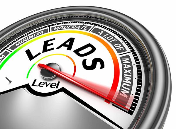 Lead-Generation_inbound