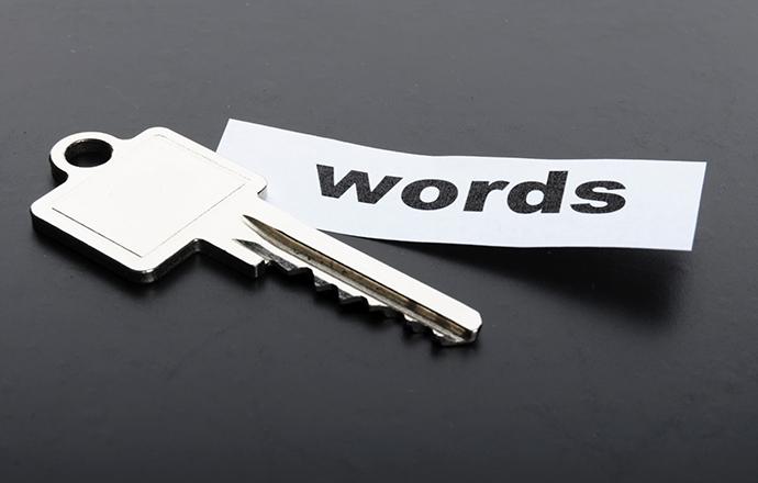 strategiaseo-keywords