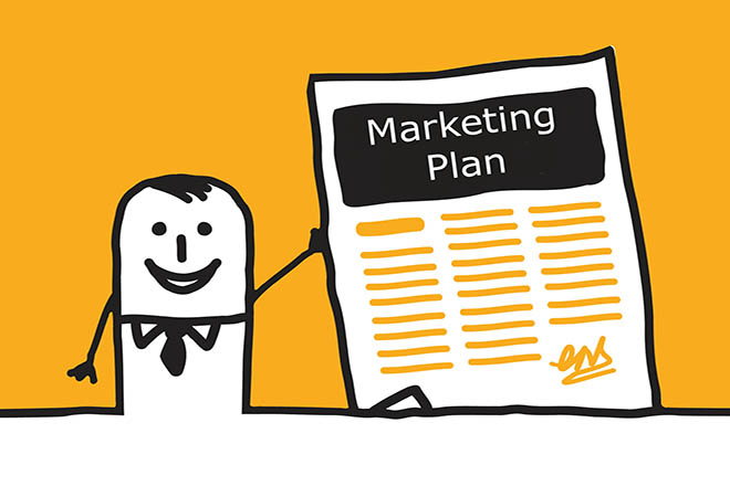 Marketing-Plan-1