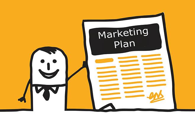 Marketing-Plan-1