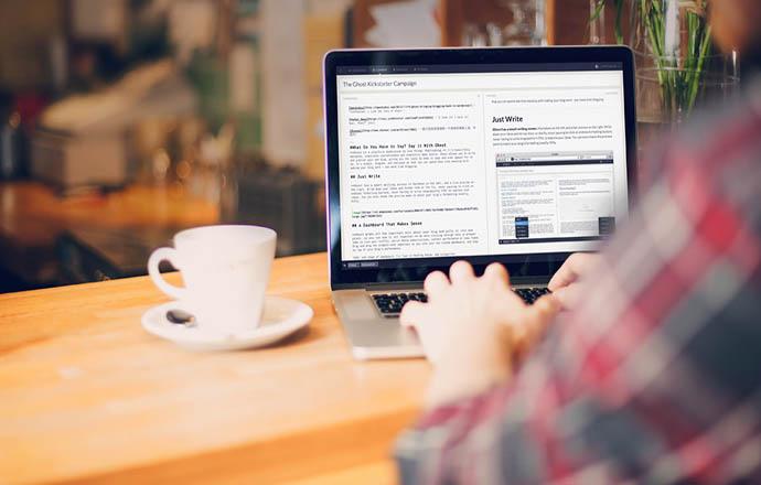 blogaziendalebusiness