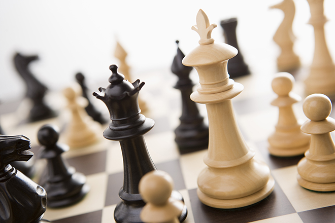 strategiedimarketing