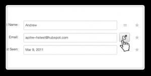 emailing_marketing_database