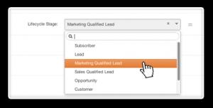 workflow_marketing_database