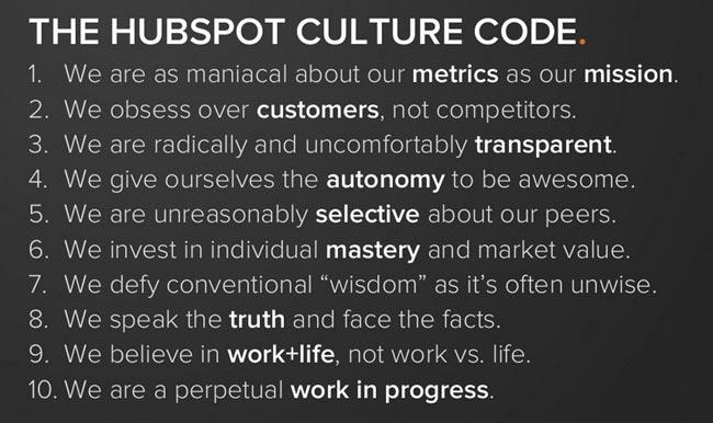 culture-code-hubspot