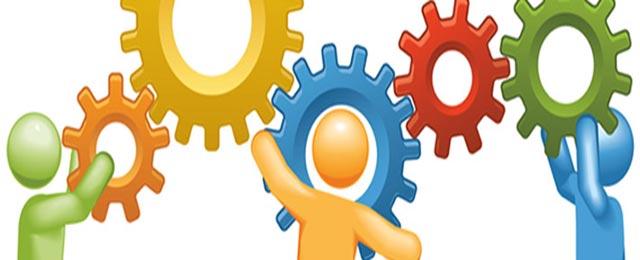 marketing automation software italia