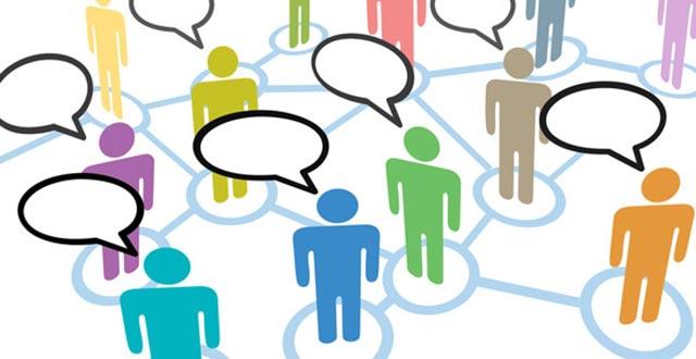 Social Media Marketing Mercati Esteri