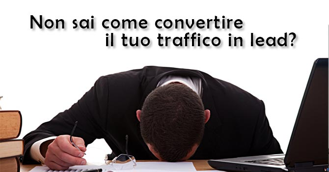 covertire-traffico-lead