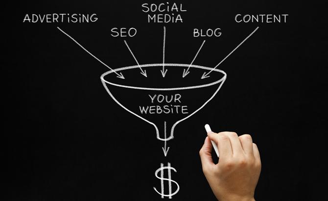 come_fare_inbound_marketing