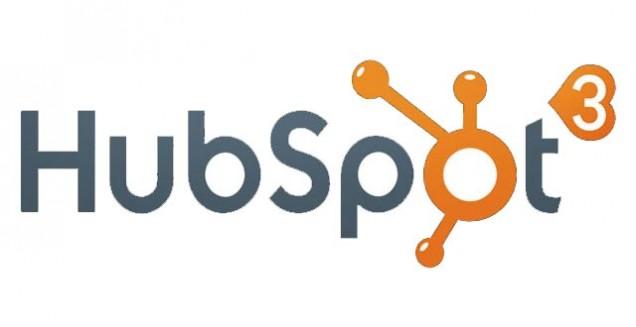 HubSpot 3 - marketing automation