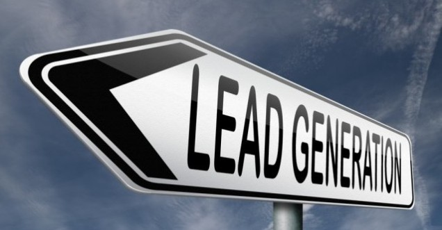 lead generation pantarhei