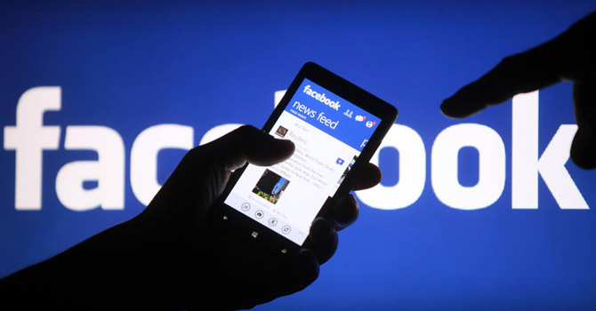 facebook_pubblicità