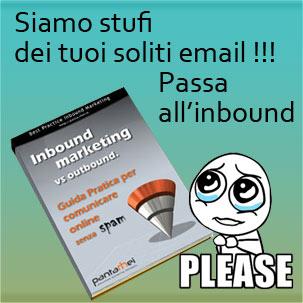 passa-al-marketing-inbound