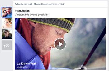 news-feed-facebook-2