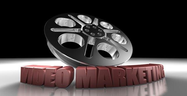 video marketing youtube