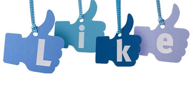 social media inbound marketing