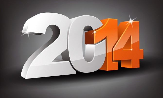 online-marketing-trends-2014