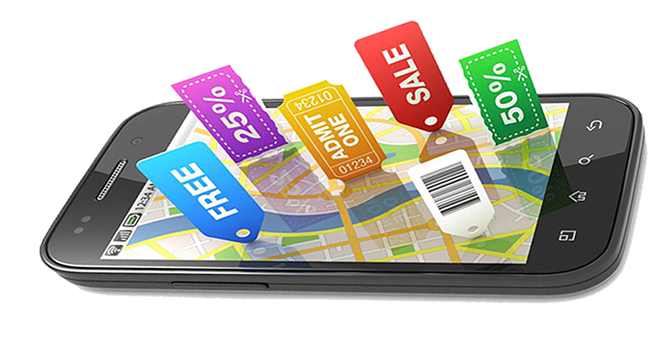 strategia_mobile_marketing
