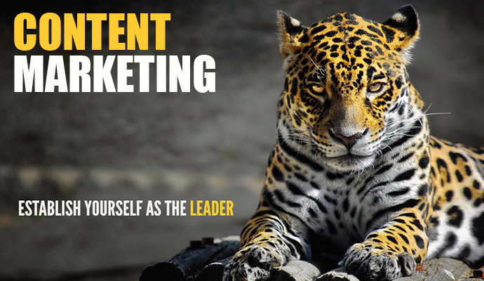 content-marketing-strategia