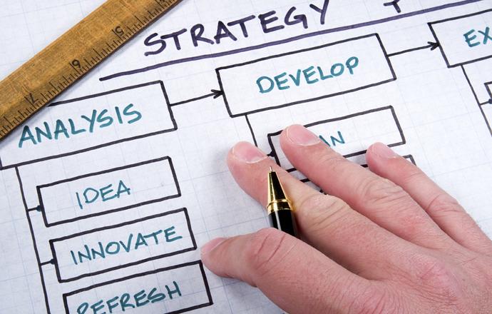 strategia_commerciale