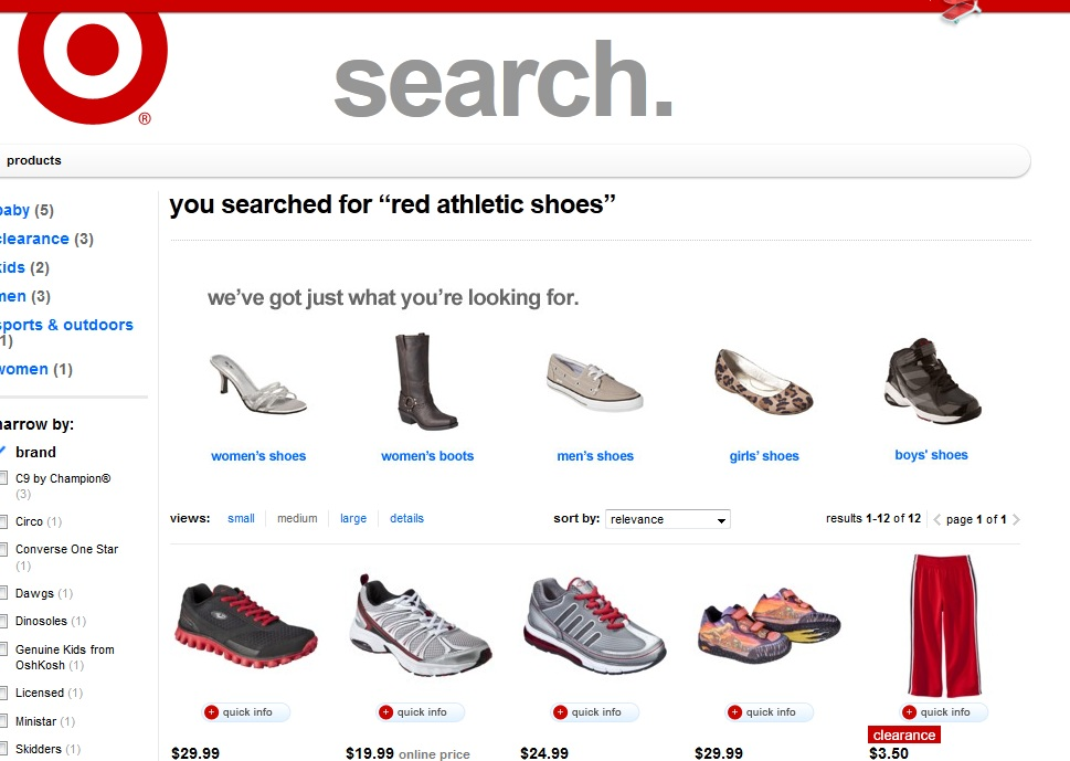 lp_red_shoes
