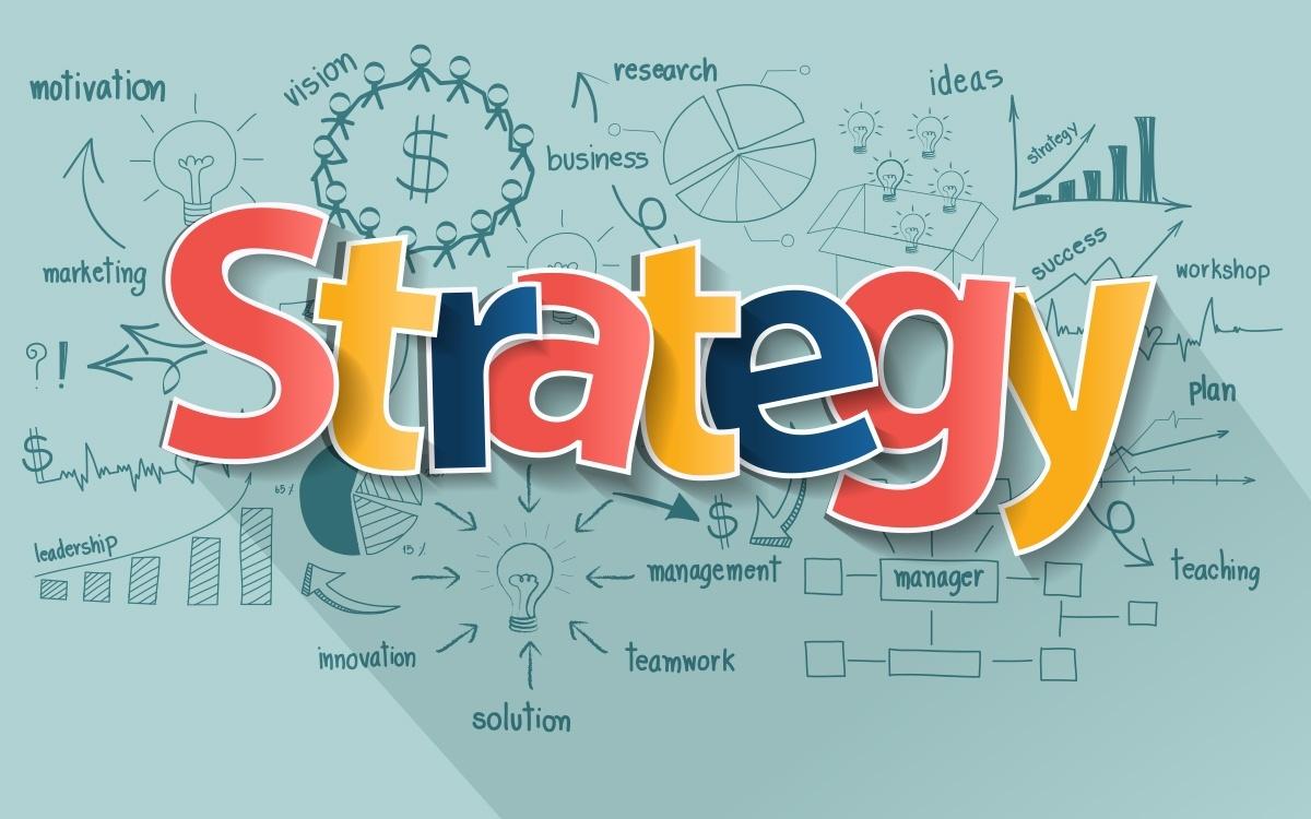 consulenza_strategica