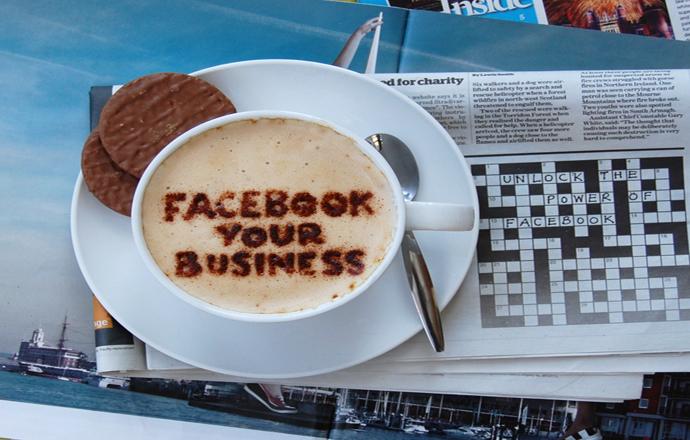 facebook_aziendale