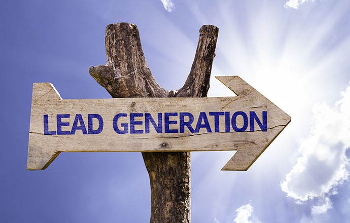 Lead-Generation_machine-1.jpg