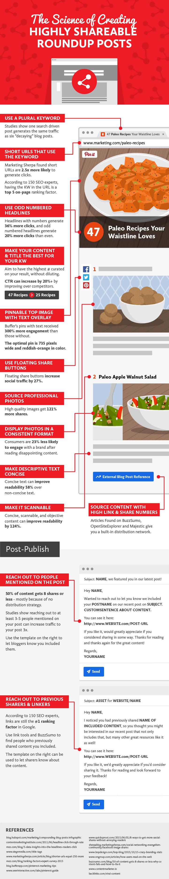 blog-post-infografica1.jpg