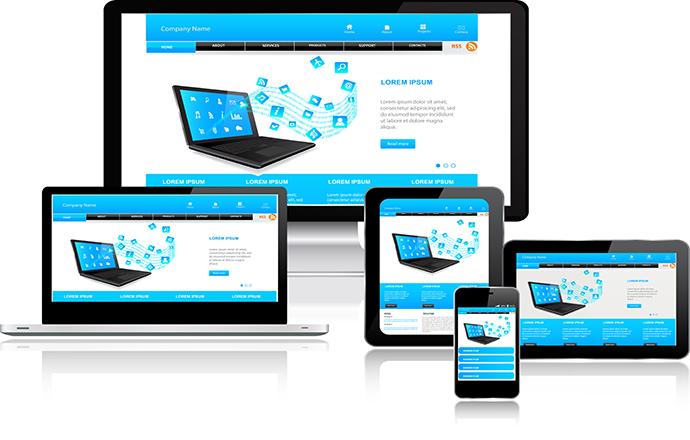 consulenza-seo-website-redesign