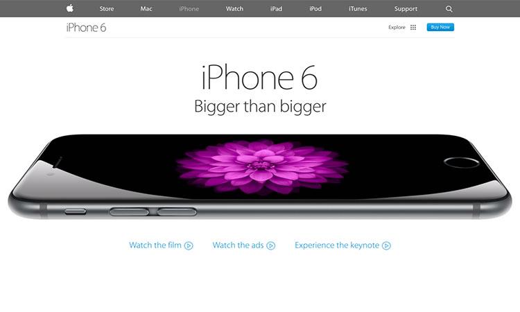 homepage-lead-generation.jpg
