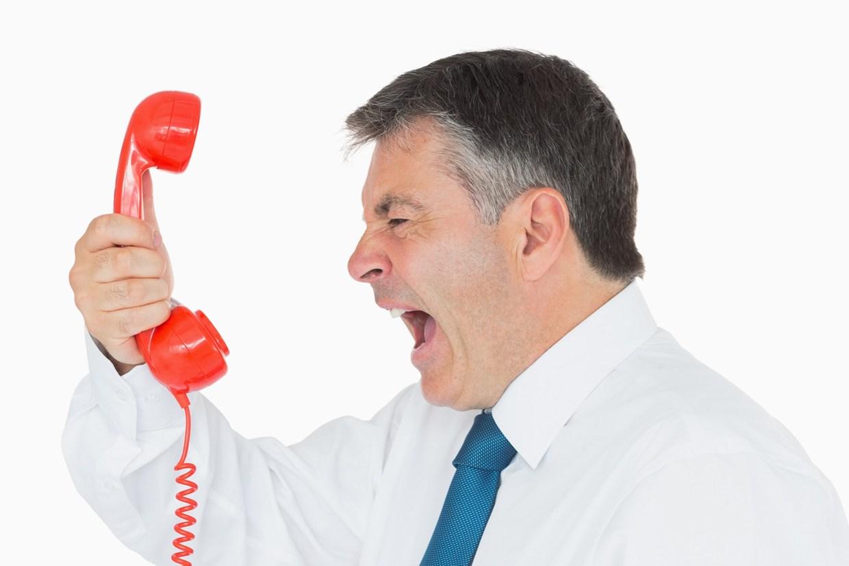 inbound_calls