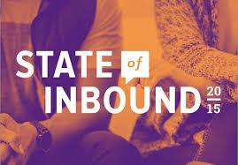 State of inbound 2015