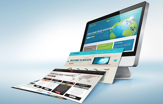 landing-page_attrarre_leads
