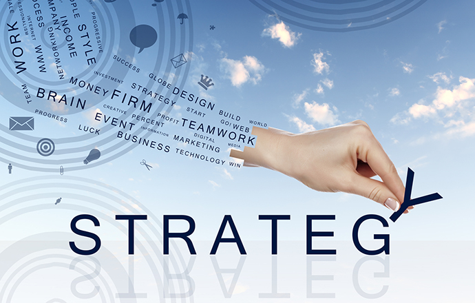 marketing_strategico-1
